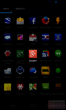 wm_Screenshot_2013-10-29-12-52-41
