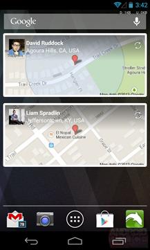 wm_Screenshot_2013-10-29-15-42-36