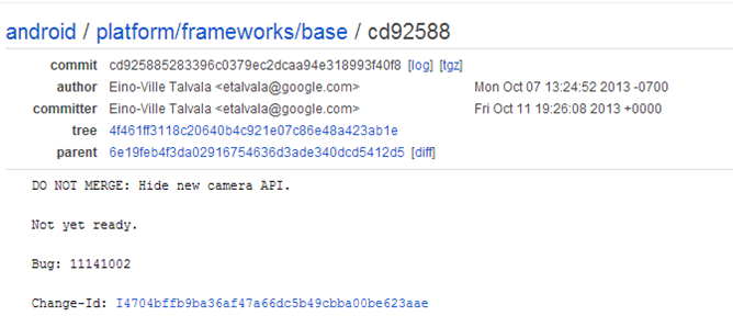 2013-11-18 13_00_33-cd92588 - platform_frameworks_base - Git at Google