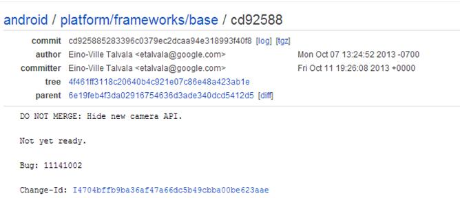 2013-11-18 13_00_33-cd92588 - platform_frameworks_base - Git at Google