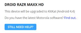 2013-11-20 02_42_24-- Motorola Support - Find Answers _ Motorola Mobility, Inc.