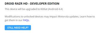 2013-11-20 02_44_16-- Motorola Support - Find Answers _ Motorola Mobility, Inc.