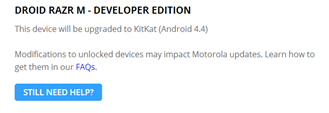 2013-11-20 02_45_28-- Motorola Support - Find Answers _ Motorola Mobility, Inc.