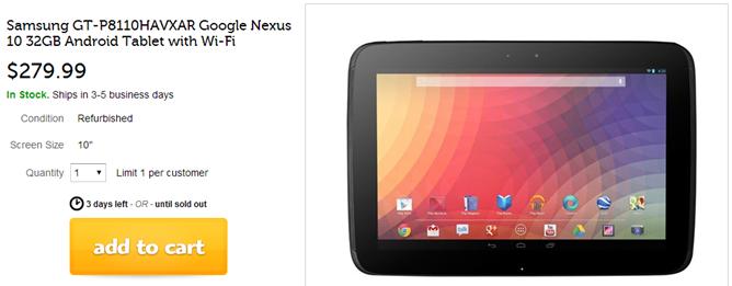 2013-11-24 03_21_48-Google Nexus 10 32GB Tablet