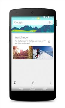 Aktualizace Google Now Nexusae0_2_thumb7