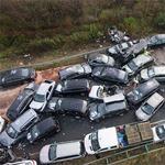 52-car-pile-up