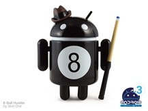 Android_S3_8Ball_Front_600__18789.1348355193.1280.1280