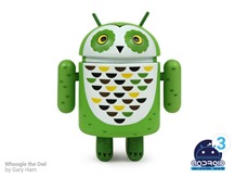 Android_S3_Whoogle_FrontA_600__56791.1348355213.1280.1280