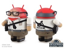 Android_S4_Stresstech-34A