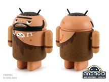 Android_S4_caveman-34A
