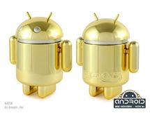 Android_S4_gold-34A