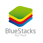 BlueStacks-Thumb