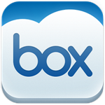 Box-Thumb