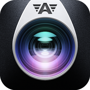 New App] SmugMug's Popular iOS Photo App 'Camera Awesome' Comes To ...
