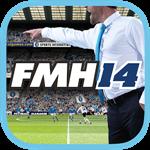 FMH-Thumb