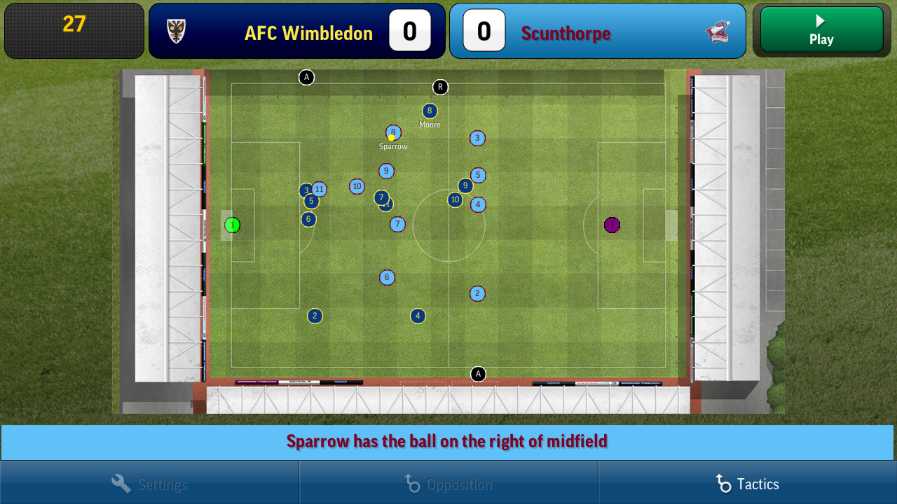 Football manager handheld 2015 editor download | Football