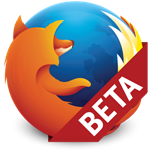 FirefoxBeta-Thumb