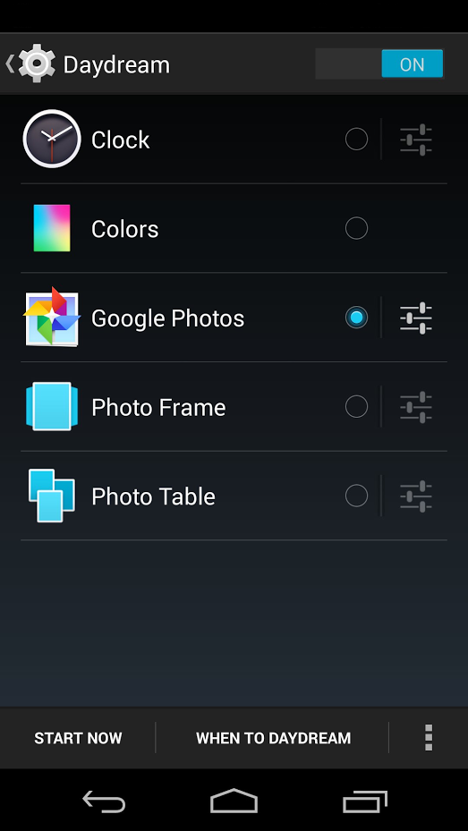 APK Download] Google+ Updated To Version 4 2 3: Photos Now Supports