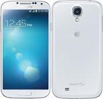 Galaxy-S4-ATT