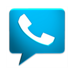 Google-Voice-updated-for-Android