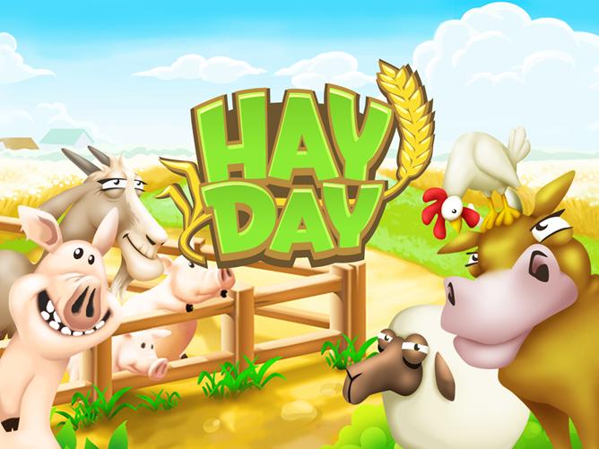 HayDay6