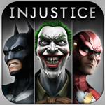 Injustice-Thumb