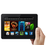 KindleFireHDX-Thumb
