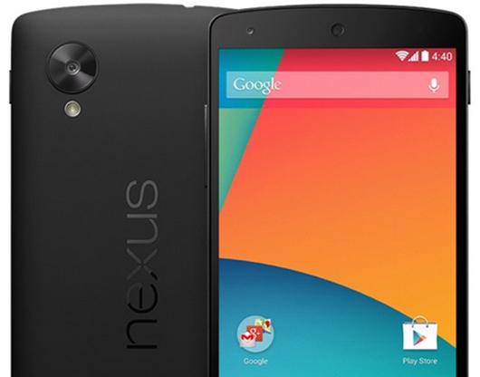 LG-Nexus-5-Sprint