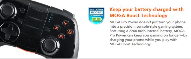 MOGA2