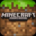 Minecraft-Thumb