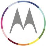 Motorola-Logo-e1372443017369-1024x834