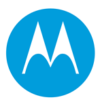 Motorola-Thumb