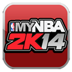 NBA-Thumb