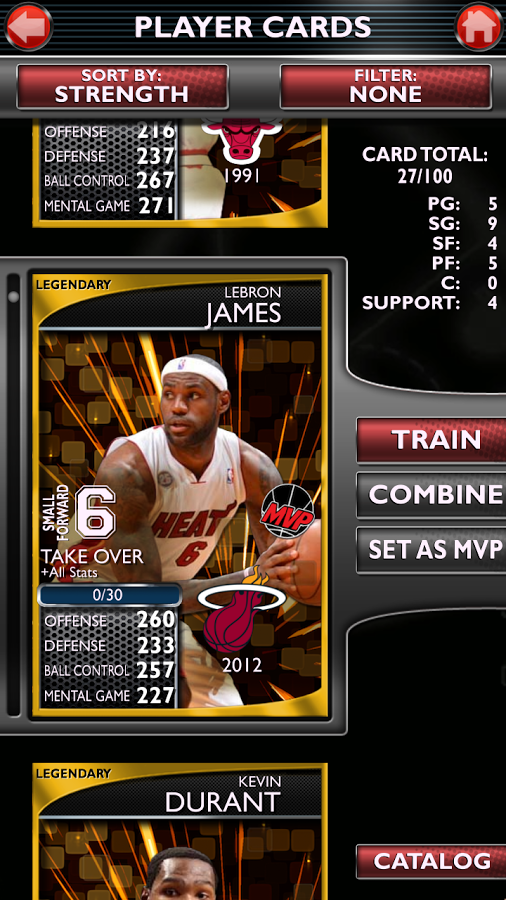 download nba 2k14 android obb
