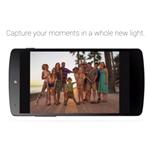Nexus5Ad-Thumb