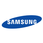 Samsung-Thumb