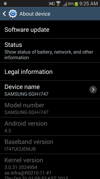 Samsung3