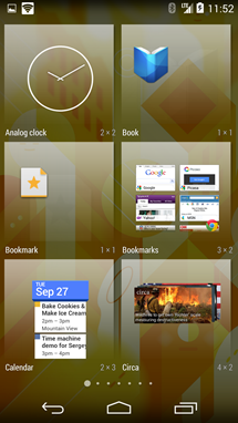 Screenshot_2013-11-05-23-52-49