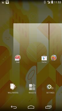 Screenshot_2013-11-05-23-53-07