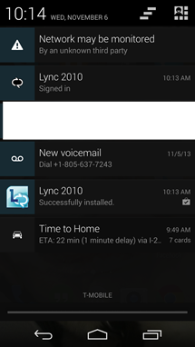 Screenshot_2013-11-06-10-14-46