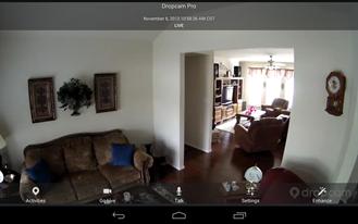 Screenshot_2013-11-06-10-58-32