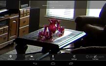 Screenshot_2013-11-06-12-57-50