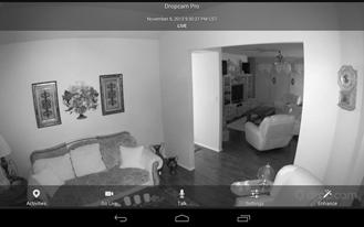 Screenshot_2013-11-06-21-30-34