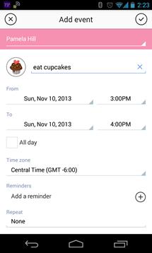 Screenshot_2013-11-10-14-23-17