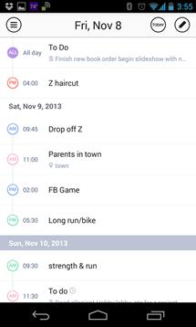 Screenshot_2013-11-10-15-55-03