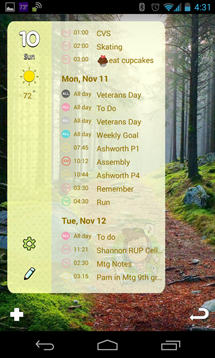 Screenshot_2013-11-10-16-31-45