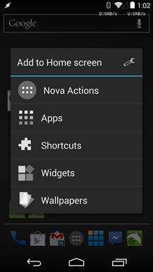 Screenshot_2013-11-11-13-02-29