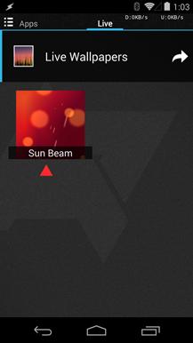 Screenshot_2013-11-11-13-03-18