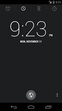 Screenshot_2013-11-11-21-23-52