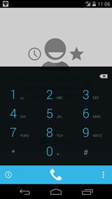 Screenshot_2013-11-11-23-06-10
